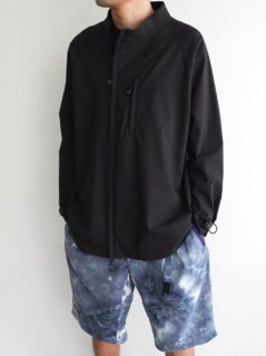 MOUT RECON TAILOR『3XDRY FIELD SHIRTS』
