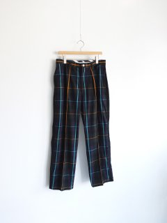 F/CE.『BRITISH SPINING MIL SERVIS PANTS』30%OFF<img class='new_mark_img2' src='https://img.shop-pro.jp/img/new/icons20.gif' style='border:none;display:inline;margin:0px;padding:0px;width:auto;' />