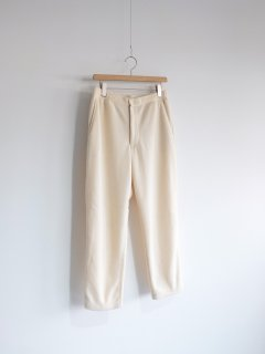 UNIVERSAL PRODUCTS『FLEECE EASY PANTS』30%OFF<img class='new_mark_img2' src='https://img.shop-pro.jp/img/new/icons20.gif' style='border:none;display:inline;margin:0px;padding:0px;width:auto;' />