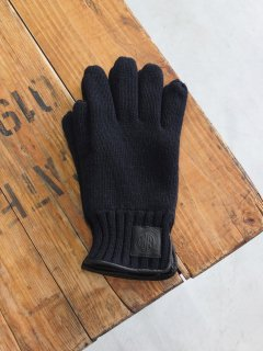 MOUT RECON TAILOR『KNIT GLOVES』