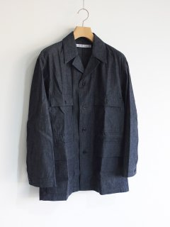 EEL Products『PEACE JACKET』
