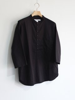 EEL Products『CHARCOAL HENRY』