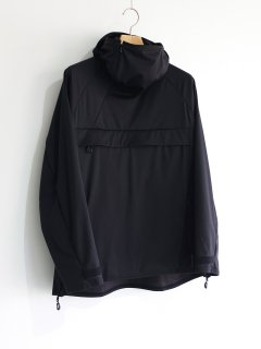 MOUT RECON TAILOR『SUN AND SAND PROTECTION BALACLAVA HOODY』