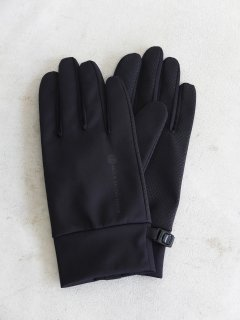 MOUT RECON TAILOR『LIGHT WEIGHT NEOSHELL GLOVE』