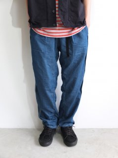 F/CE.『SHELTECH DENIM EASY PANTS』30%OFF<img class='new_mark_img2' src='https://img.shop-pro.jp/img/new/icons20.gif' style='border:none;display:inline;margin:0px;padding:0px;width:auto;' />