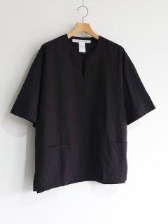 EEL Products『チロリシャツ』