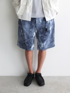 F/CE.『SEAMLESS BAGGIE SHORTS』30%OFF<img class='new_mark_img2' src='https://img.shop-pro.jp/img/new/icons20.gif' style='border:none;display:inline;margin:0px;padding:0px;width:auto;' />