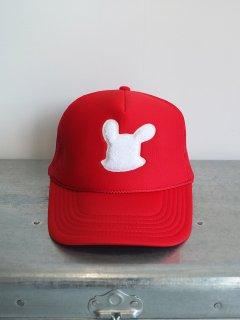 SKOLOCT『SKONE MESH CAP』