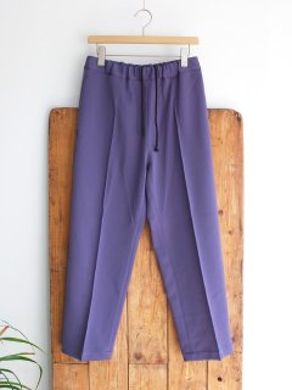 EEL Products『WINTER SEASIDE PANTS』
