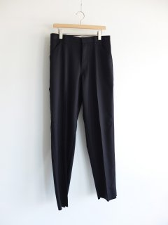 SH『NEAT FOR SH EXCLUSIVE TROUSERS』