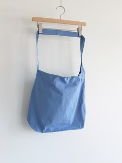 SH『ERA FOR SH EXCLUSIVE BAG (PLAIN)』