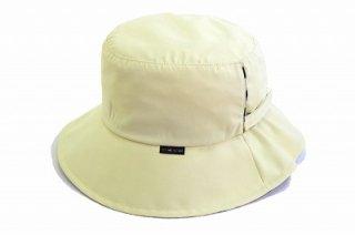 DAKS ダックス レインハット D7912 ベージュ 帽子 レディース 婦人 ハット 日除け アウトドア ウォーキング 旅行 オールシーズン