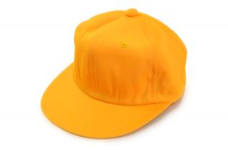 交通安全帽子 通学帽子 男児 ボーイズ 111001 イエロー 黄 キャップ 野球帽 キッズ ジュニア 小学校 スクール 帽子 子供 男の子用 UVケア 紫外線対策 ネット通販 オールシーズン