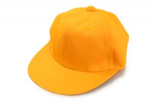 交通安全帽子 通学帽子 男児 ボーイズ 111003 イエロー 黄 アジャスター付き キャップ 野球帽 キッズ ジュニア 小学校 通学 帽子 子供 UVケア 紫外線対策 ネット通販 オールシーズン