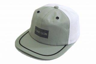 キャップ 4612429 ネイビー 紺 メンズ 紳士 キャップ メッシュ 帽子 紫外線対策 UVケア 日よけ カジュアル ファッション シンプル スポーティー 洗える ネット通販 春夏