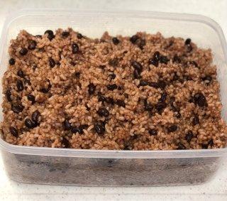 すぐ食べられる酵素玄米 お得メガ盛り1箱タイプ
