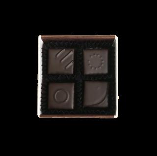 ビーントゥボンボンショコラ