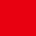 ダフイ ジャパン|ハワイ・ノースショアで生まれのブランド「ダフイ(Dafui)」の通販サイト