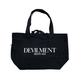 PRINT BIG ECO BAG