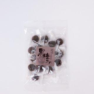 黒酢飴80g
