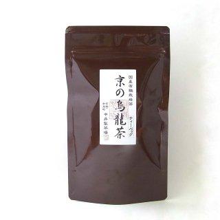 京の烏龍茶TB(2g×10)