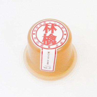 寒天ゼリー(りんご)95g