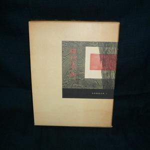日本美術大系 10 現代美術