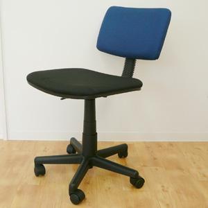 オフィスチェア(事務用椅子・OAチェア・パソコンチェア・いす)