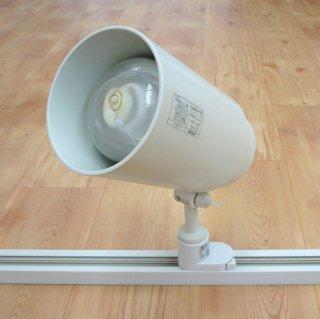 KOIZUMI スポットライト(プラグ)【ASN540245】06年製 6個セット //コイズミ//蛍光灯器具//照明