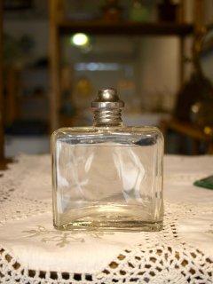 フランス d'Orsay Perfume bottle(香水ビン)