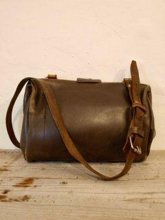 Vintage Postman Bag(メールバッグ)