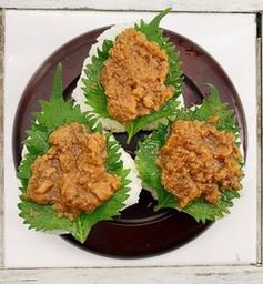 にんにくソース バーニャカウダ 麦味噌 画像3