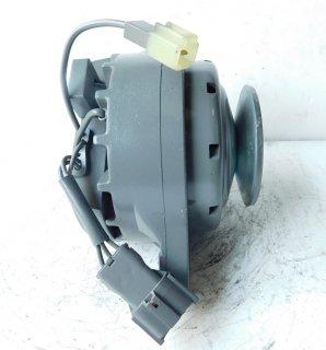 ●オルタネーター/ジェネレーター●国産電機製 いすゞ 産業エンジン用 8-97226840-5【新品・コア返却不要】