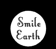 すっぴんdeハッピーライフ♪素肌とカラダがよろこぶナチュラルショップ Smile Earth