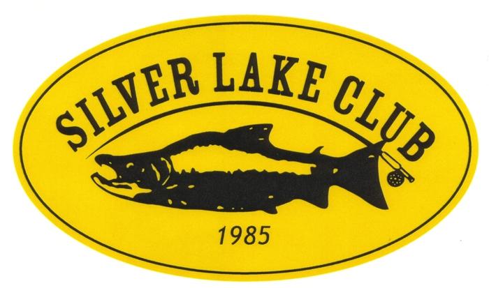 SILVER LAKE CLUB FirstShop