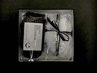 ホワイトデー Special Box(ご予約)