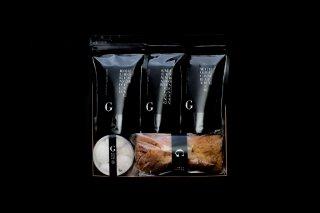 Coffee & Sweets: 03 Gift