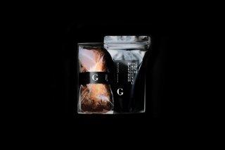 Coffee & Sweets: 01 Gift