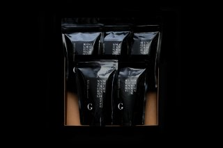 Coffee: 03 Gift