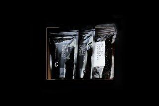 Coffee: 02 Gift