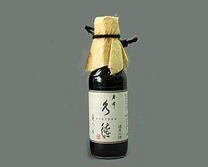 麺つゆ(1本)250ml