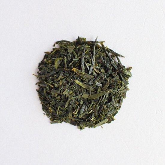 煎茶・ごとう製茶