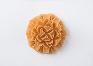 【K-001】花咲かりん(プレーン)1個袋入り