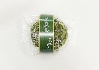 【P-MAT】伊賀抹茶かりん 1個袋入り