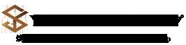 おすすめギフトの通販 - ジー・テイスト オンラインショップ