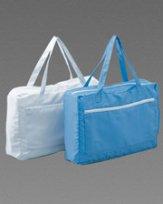 ヨコ型携帯バッグ