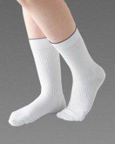 靴下(男性用)1足当たり670円 26.0〜28.0cm