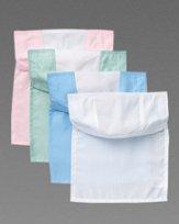 共布マスク(ネックガード)1袋2枚入り 1枚当たり580円 CB7611