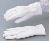 アズピュア耐熱切創保護手袋(AP9)