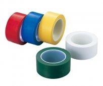 アズピュアラインテープN(50mm巾)1本当たり1740円 1-4763